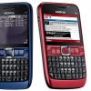 10089 Nokiae63img1 1