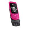 Nokia 2220 pink