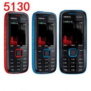 Nokia 5130,5130