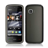 Nokia 5233 Refurbished Phone (Black)