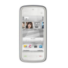 Nokia 5233 Refurbished Phone (White)