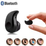 Kaju Bluetooth Earphone 600x600