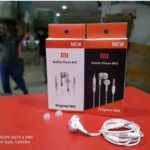mi2 Earphone