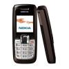 Nokia 2610 Refurbished Phone (Black)