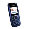 Nokia 2610 Refurbished Phone (Blue)