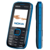 Nokia 5130 Refurbished Phone