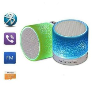 Hod S10 Bluetooth Speaker Sdl407258242 2 F5911