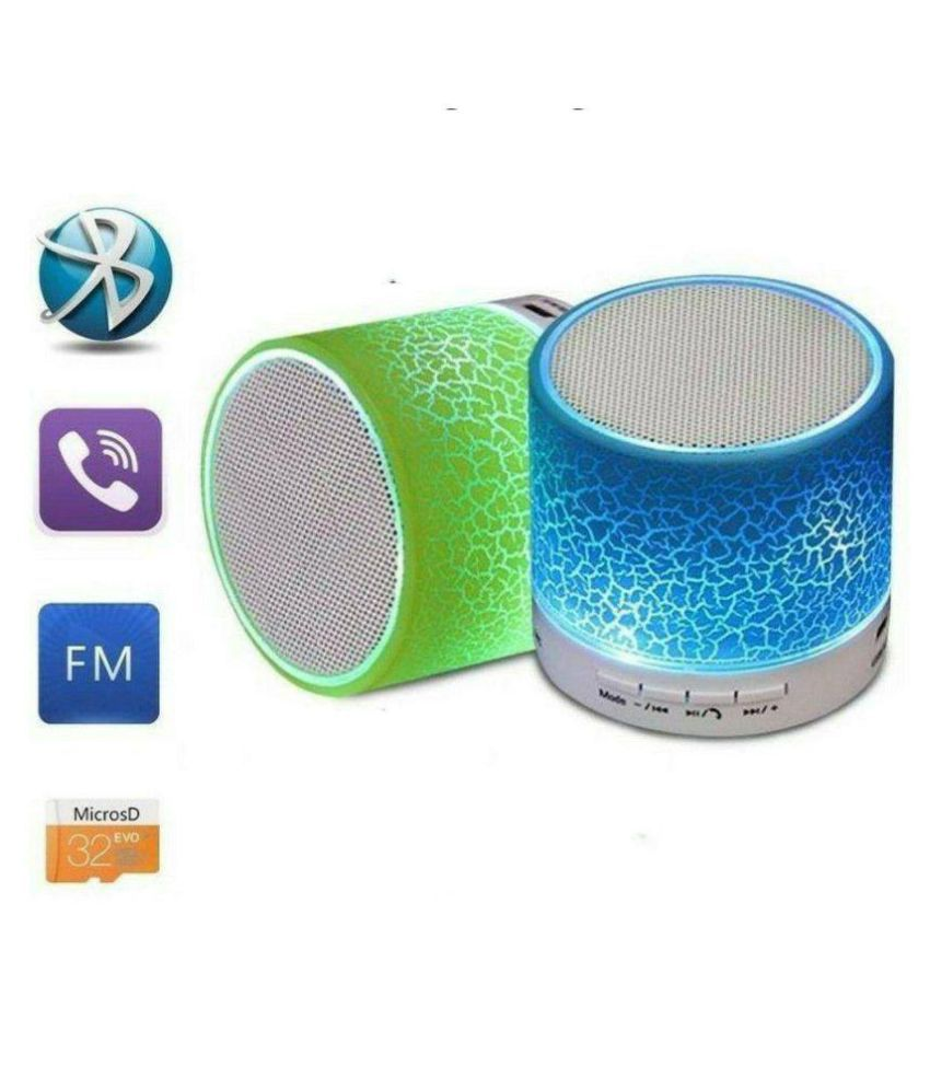 S10 BLUETOOTH SPEAKER WINDOWS 7 X64 DRIVER DOWNLOAD