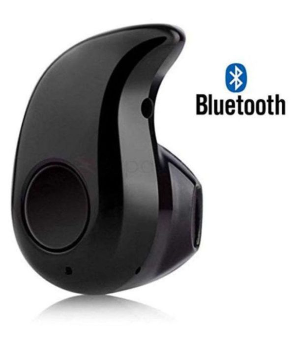 Kaju Bluetooth Earphone 600x600 1