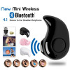 Kaju Bluetooth Earphone 600x600 4