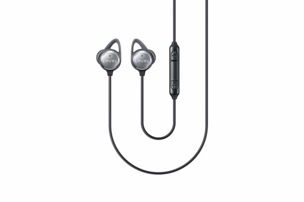 Samsung Original Eo Ig930bbegin Level In Anc Earphones (black) 2