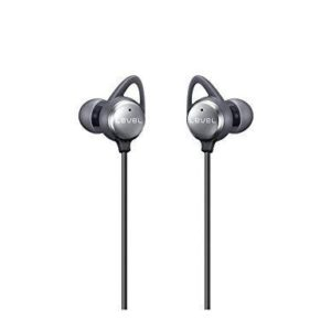Samsung Original Eo Ig930bbegin Level In Anc Earphones (black) 4