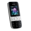 Nokia 2690 Refurbished Mobile Phone (White)