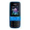 Nokia 2690 Refurbished Mobile Phone (Blue)