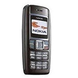 nokia 1600 mobile