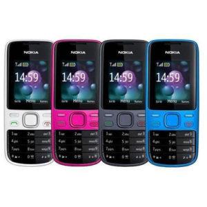 Nokia 2690 Multi