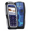 Nokia 3220 Refurbished Phone
