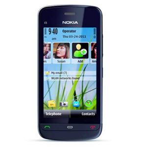 nokia C503 phone