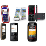 Nokia Refurbished Mobiles, Old Nokia Phones for Sale, Buy Old Nokia Phones