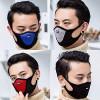 Corona Virus Respirator Mask