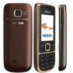 Nokia 2700 Mobile Phone
