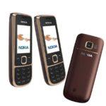 Nokia 2700 Mobile Phone 2