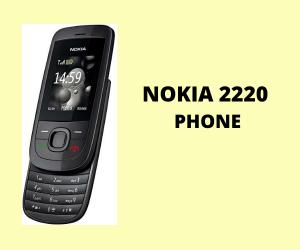 buy old nokia phones