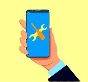 Refurbished Mobiles Deal Guru