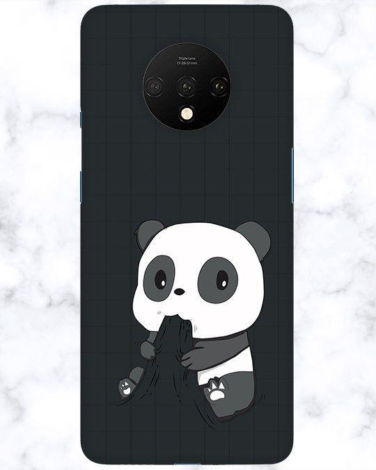 Hungry Panda Oneplus 7t