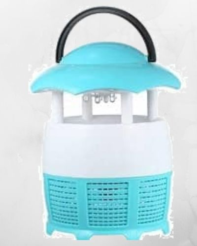 Ravin Electronic Led Mosquito Killer